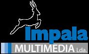 Loja das revistas Impala